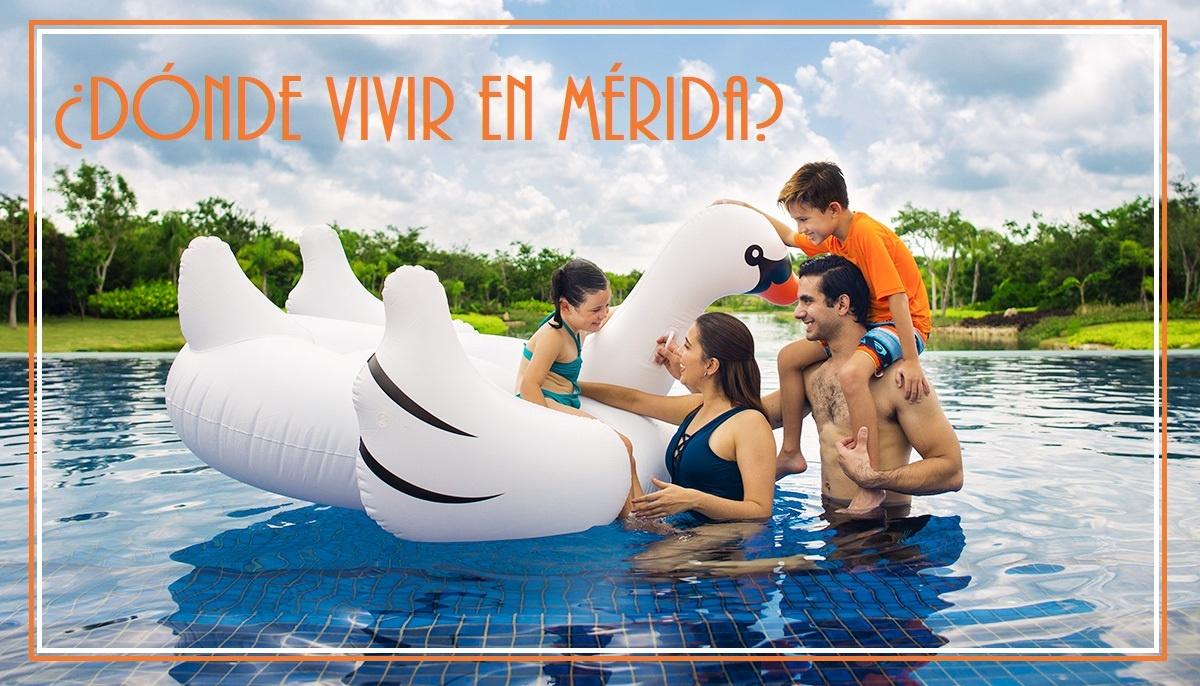 ¿Dónde vivir en Mérida?.jpg