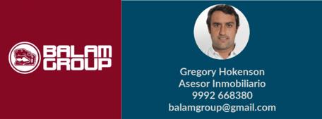 Firma Greg