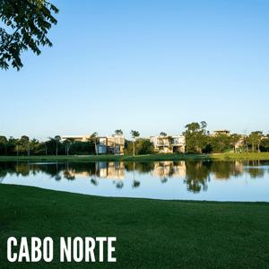 Cabo Norte Mérida