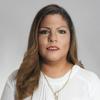 Janet Romero