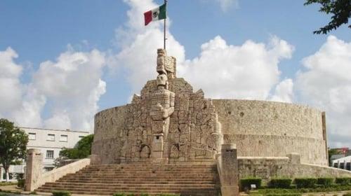 Monumento_Merida_Yucatan