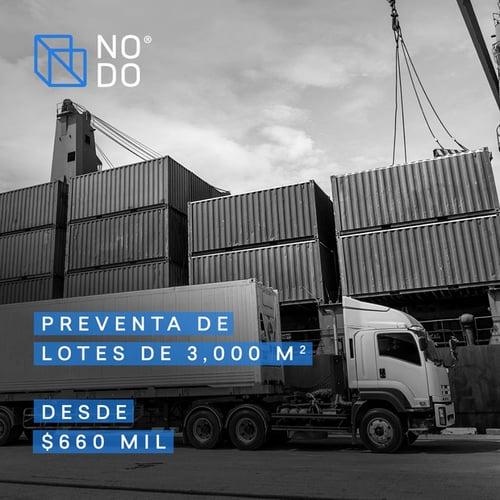 Nodo2