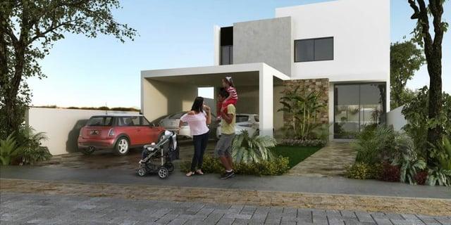 albarella-casa-modelo-g-fachada-1-770x386