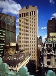 at&t-edificio-building