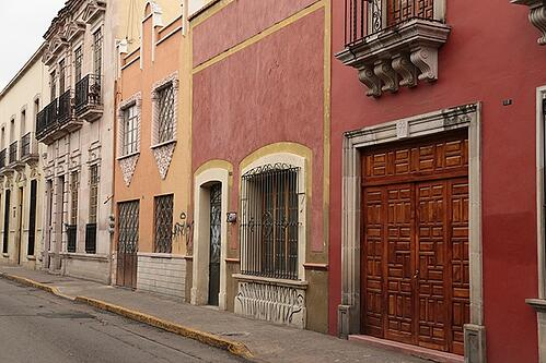 barrio-de-san-marcos Aguascalientes