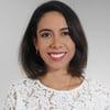 Fabiola Tenorio