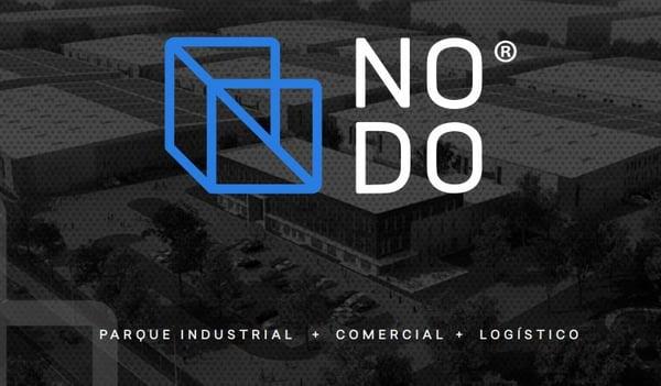 logo NODO