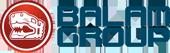balam group