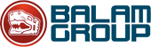 balam group