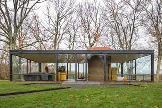 philip-johnson-simon-garcia-glass-house