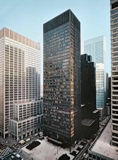 seagram_building1336060339278