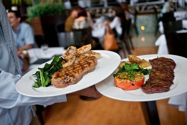 gastronomía en Mérida, mejor lugar para vivir en México